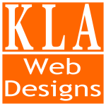 KLA Web Designs