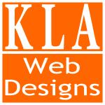 Yorktown Web Designer – KLA Web Designs